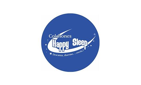 logo-happy-sleep