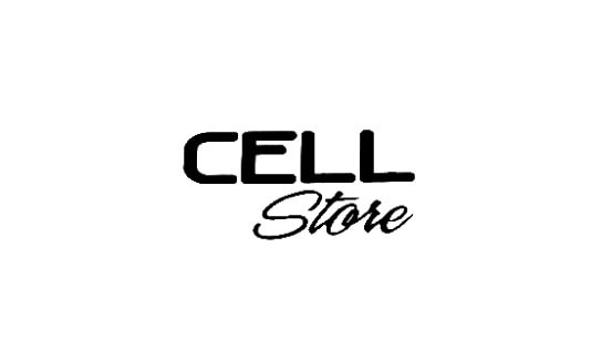 Cell Store
