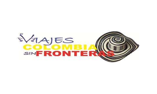 Viajes Colombia Sin Fronteras
