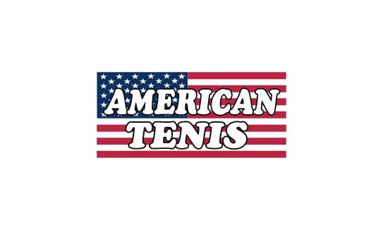 American Tenis