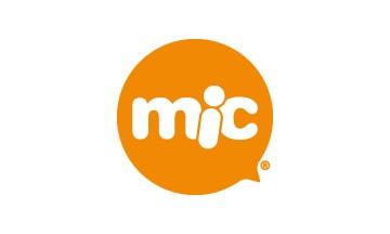 logo-mic