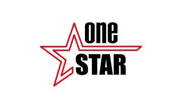onestar-logo