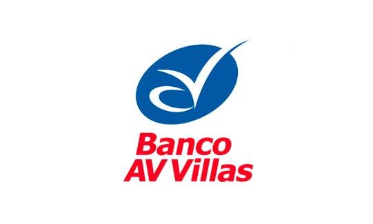 av_villas_1