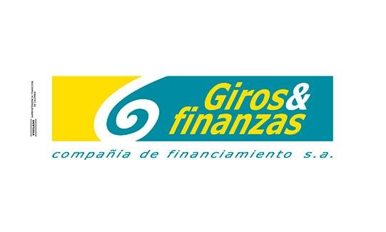 logo-giros-y-finanzas