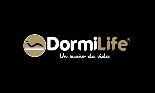 logo-dormilife