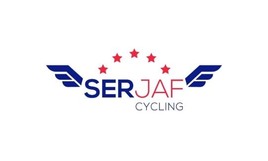 logo-serjaf-cycling2