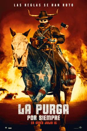 2-Cineco-poster-480x670px (1)