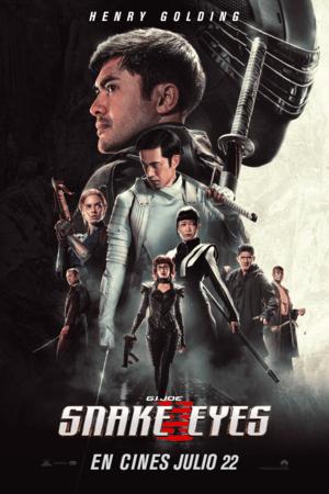 2-Cineco-poster-480x670px (2) (1)