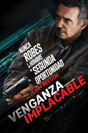 2_poster_480x670