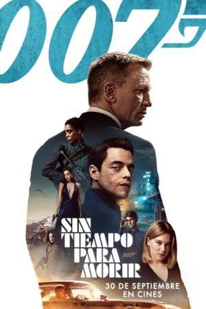 BOND_Cineco_2-Poster_480x670