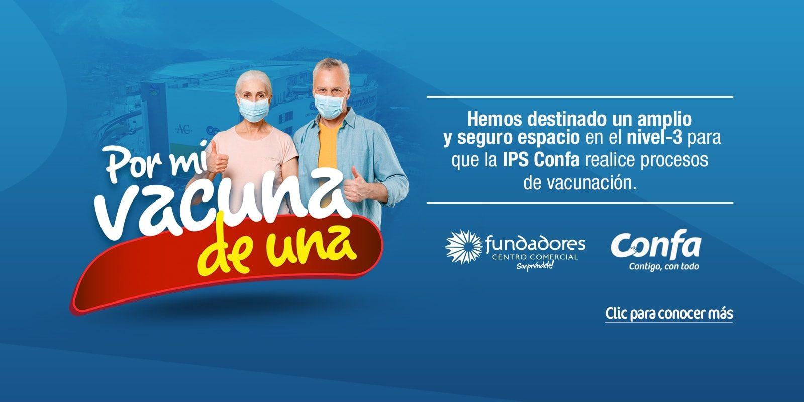Banner_1600x800_vacunacion