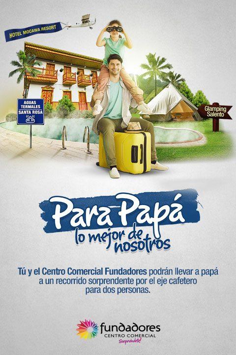 Banner_Campaña_Padres_480x720 copy