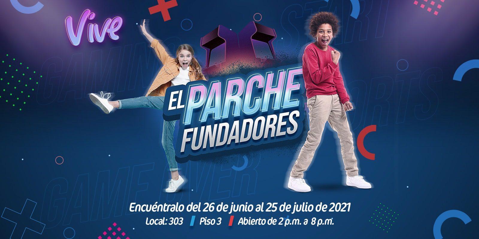 Banner_El_Parche_CC_Fundadores_1600x800-2