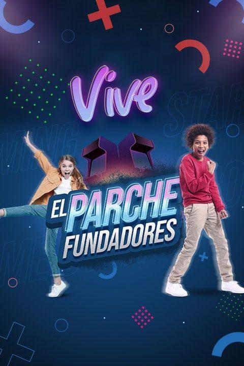 Banner_El_Parche_CC_Fundadores_480x720-copy-2