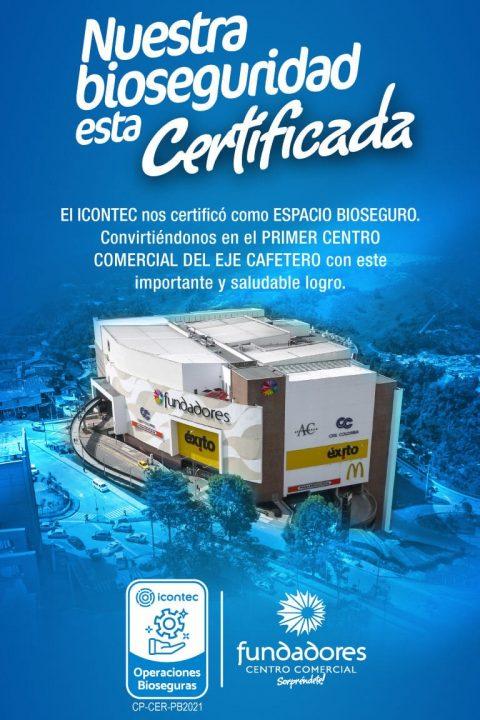 CCF_CERTIFICACON-DE-BIOSEGURIDAD_web_2-1