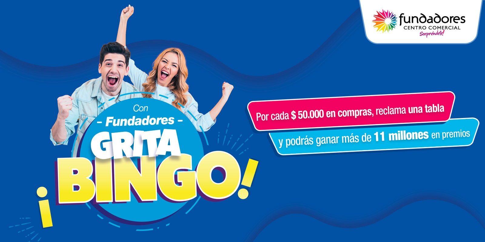 CCF_Redes_Bingo_Banner_1600x8001