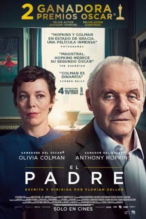 EL_PADRE_poster_480x670px