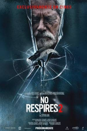 Poster-Pelicula-