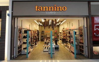 Tannino