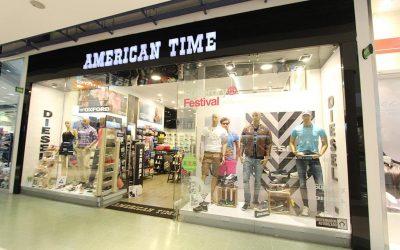 american-time