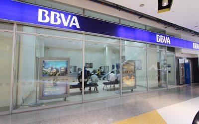 banco bbva fundadores