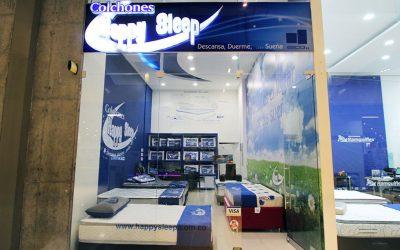 colchones-happy-sleep