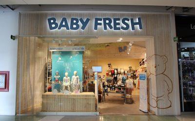 fachada-baby-fresh