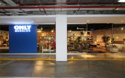 fachada-only-muebles