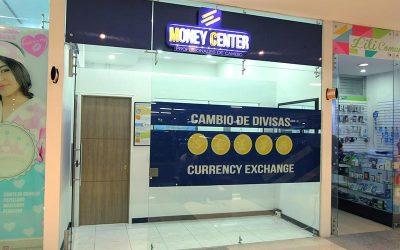 money-center