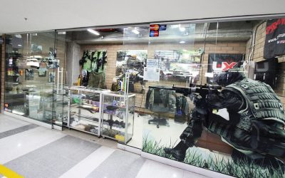 the-tactical-store